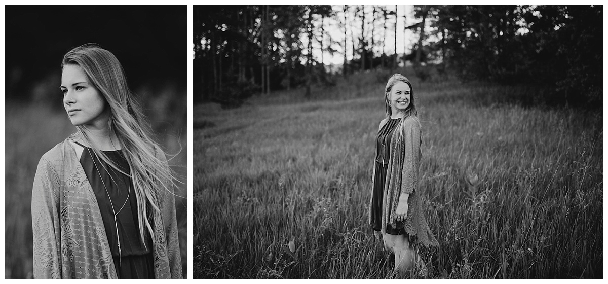 Traverse-City-senior-portraits-christina-00008.jpg