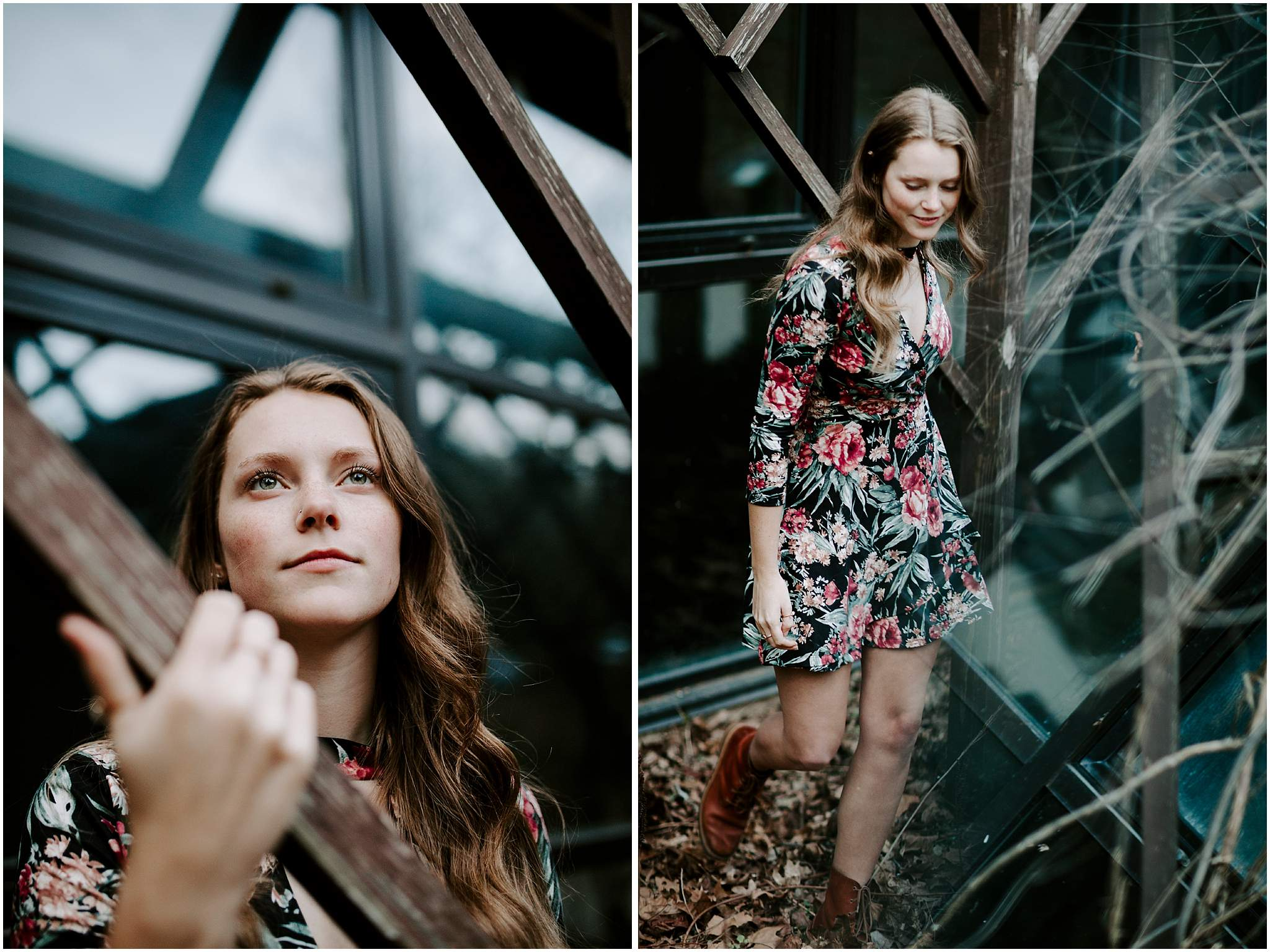 asheville portrait photographer