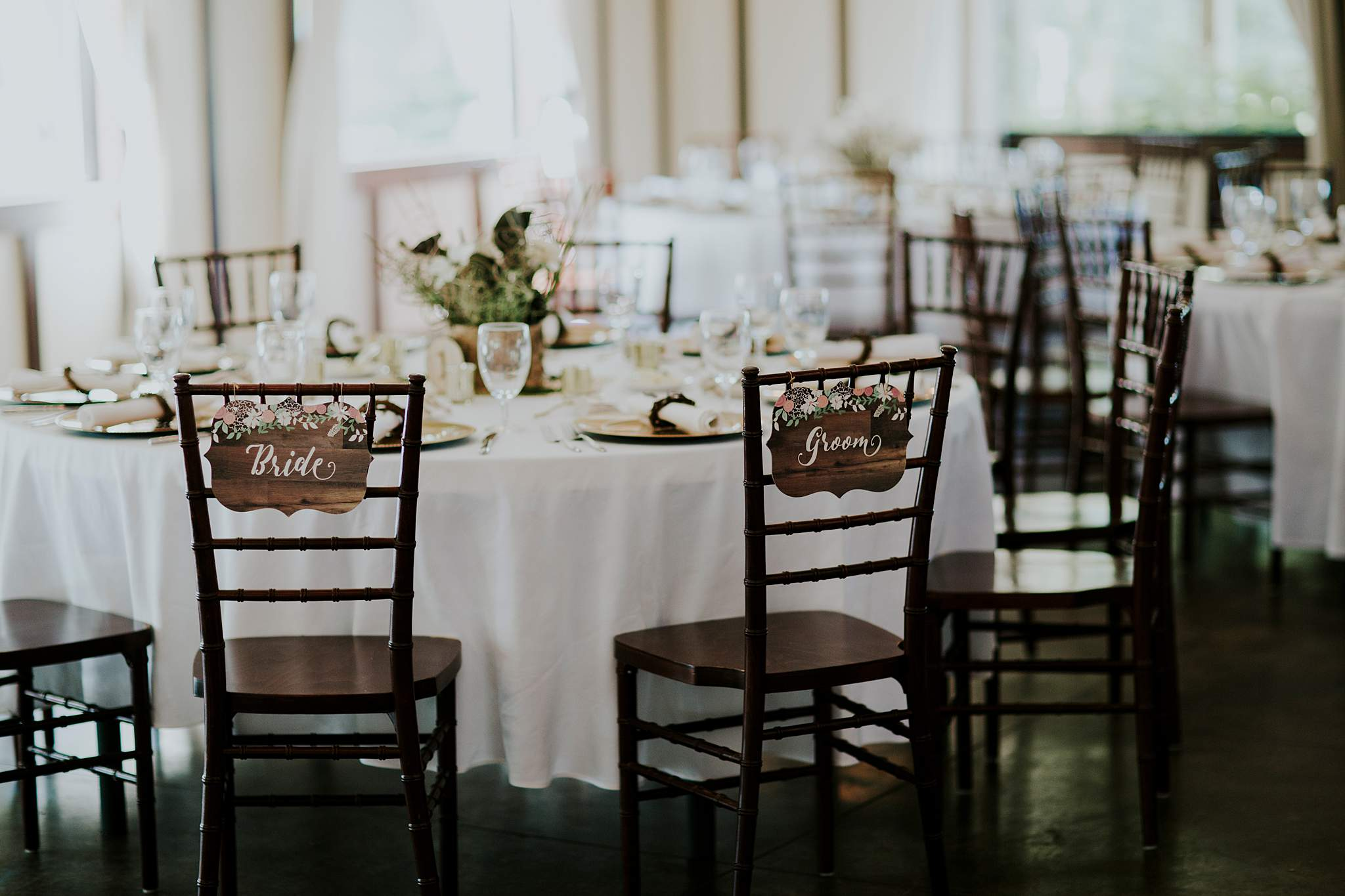 traverse city wedding venues